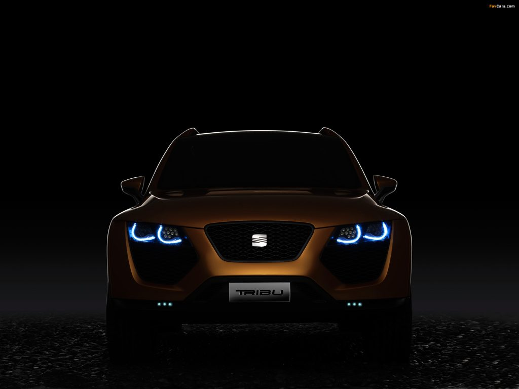 seat-wallpapers-32559-6876918