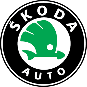 skoda-logo-F02ABD5121-seeklogo.com